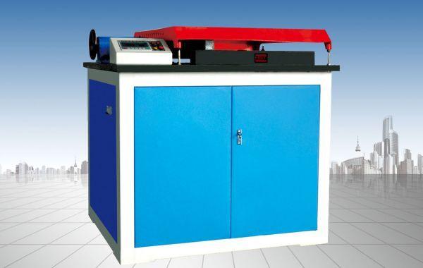 碳纤维管弯曲性能试验机