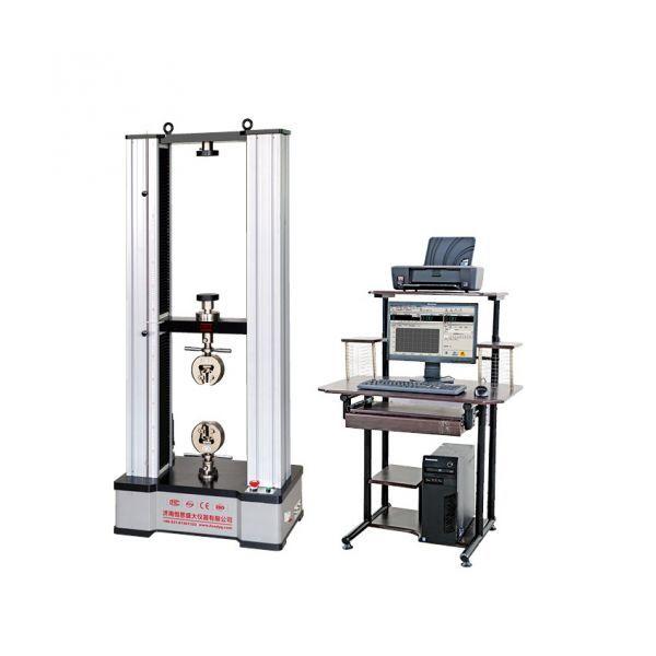实心板剪切面结合强度试验机
