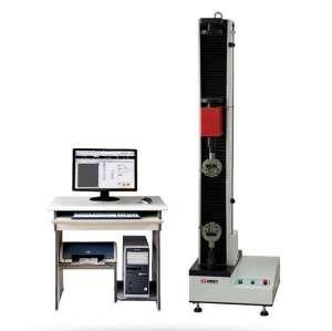 微机控制气弹簧试验机