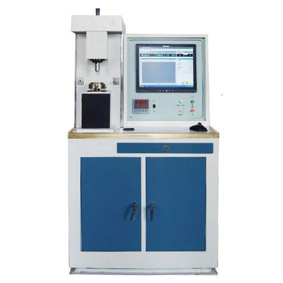 M-2000型摩擦磨损试验机